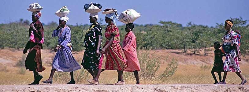 Namibia 06