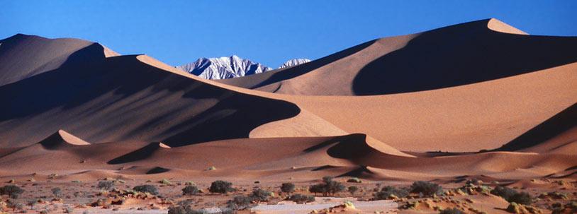 Namibia 08