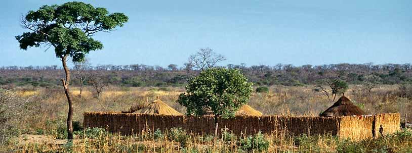 Kavango 01