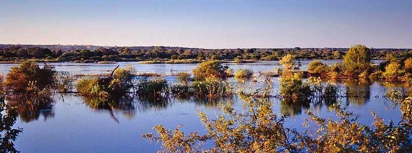 Kavango 02