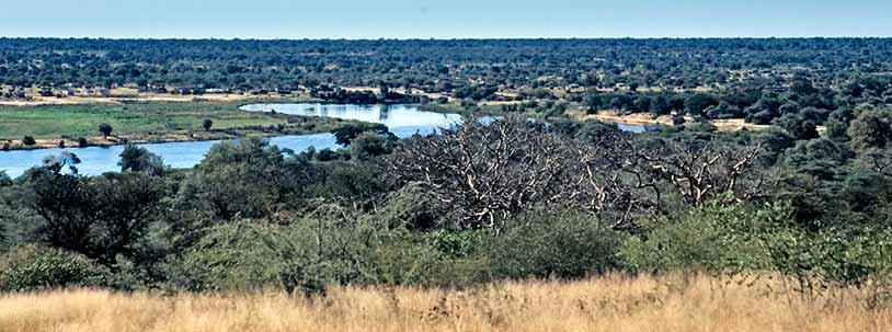Kavango 03