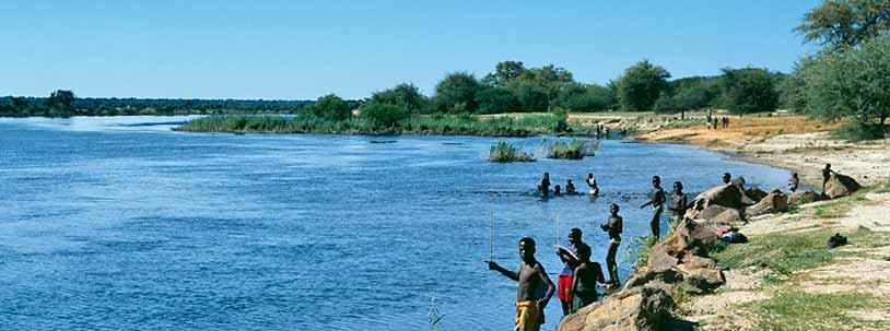 Kavango 04
