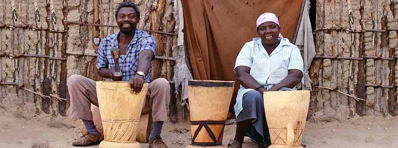 Kavango 05