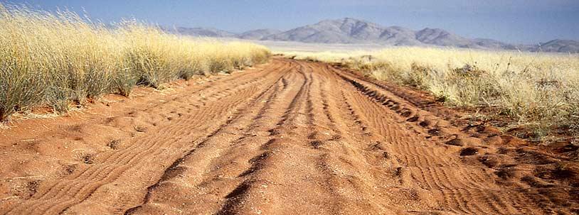 Roads 01