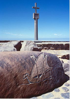 cape_cross