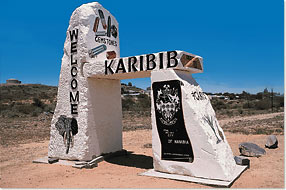 karibib_welcome